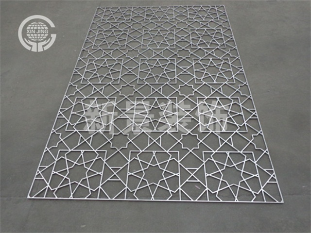 Personalized CNC engraving