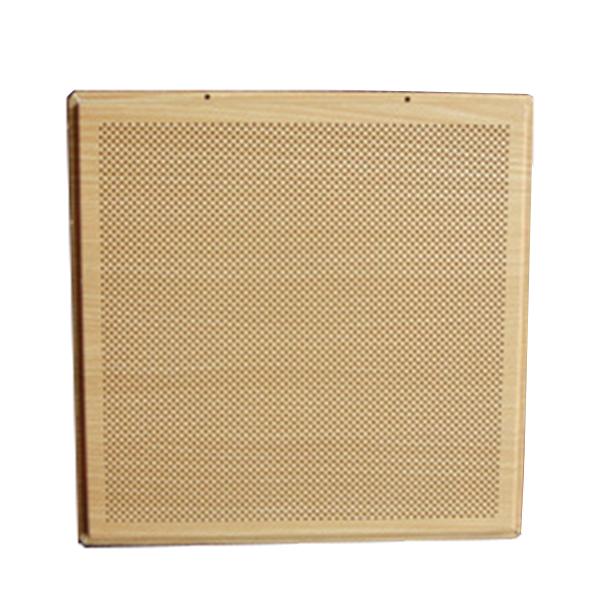 木紋移印係列