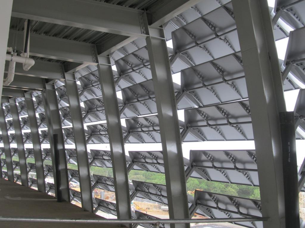斯裏蘭卡國際板球比賽館