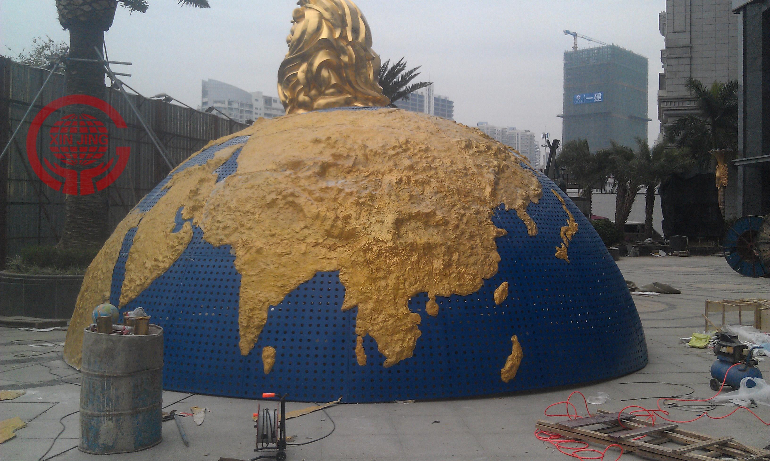 廣西南寧國際金融中心