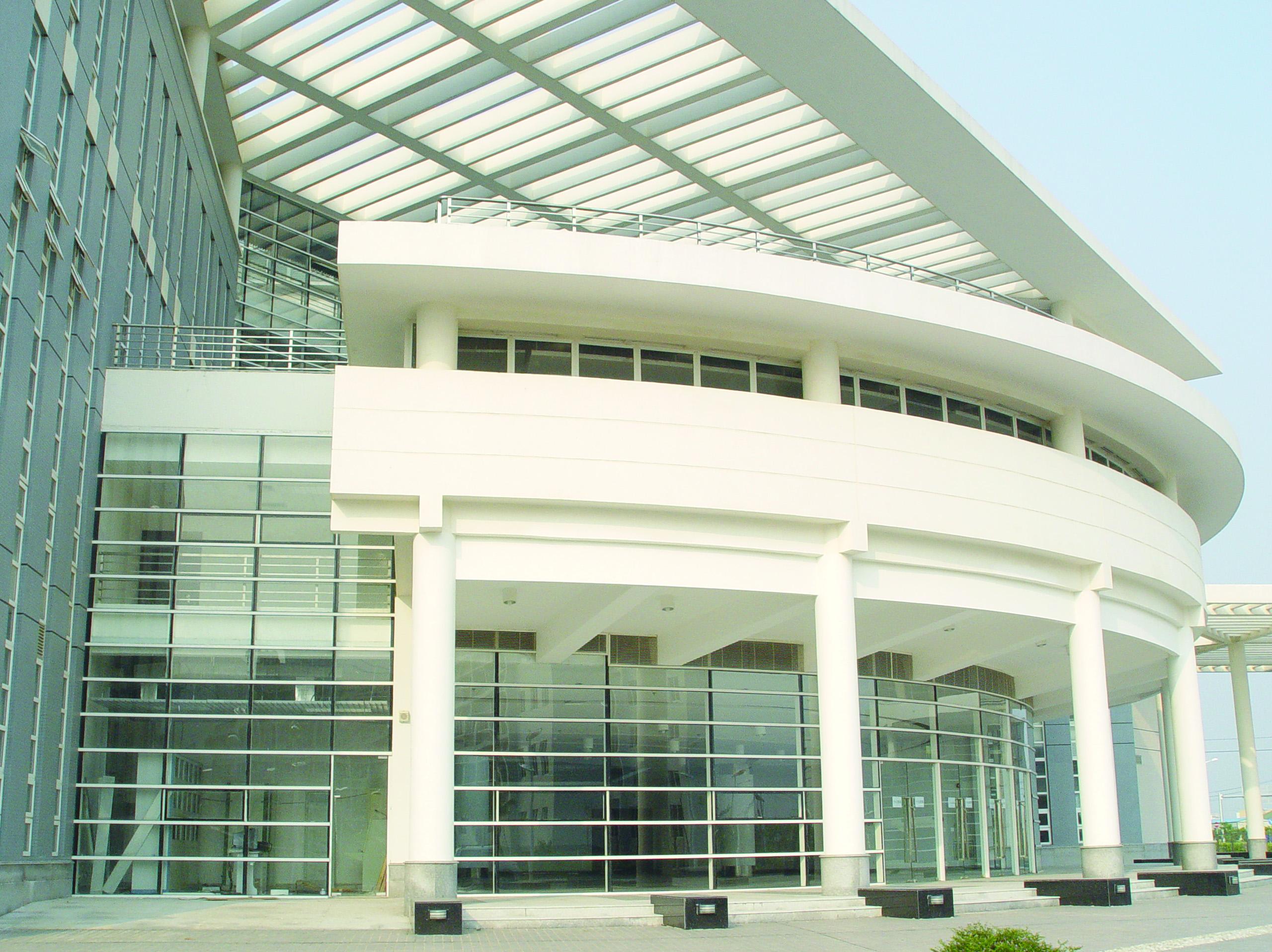 廣州星海音樂學院