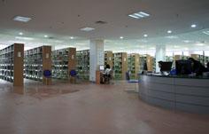 湖州圖書館