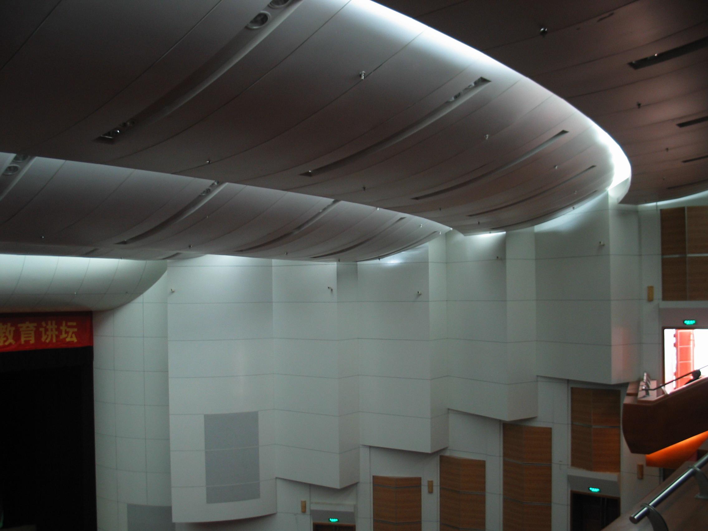 大連技術學校院