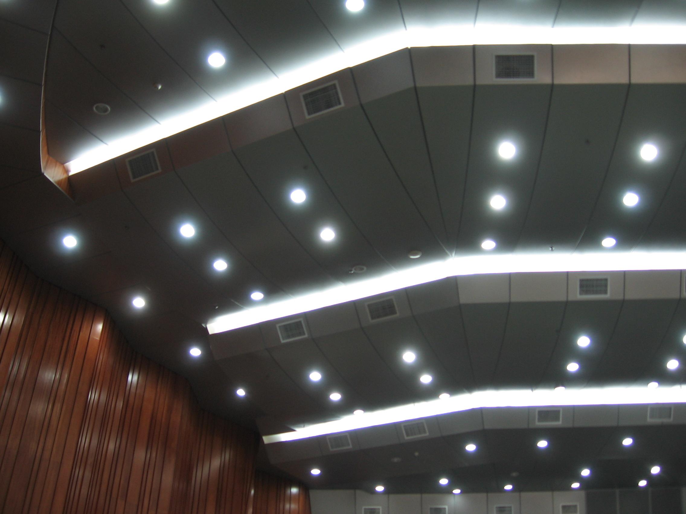 廣州外語外貿學院工程圖