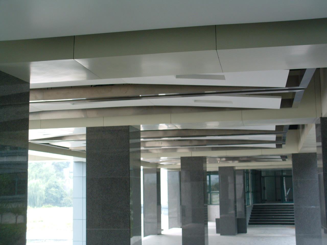 杭州科技學院
