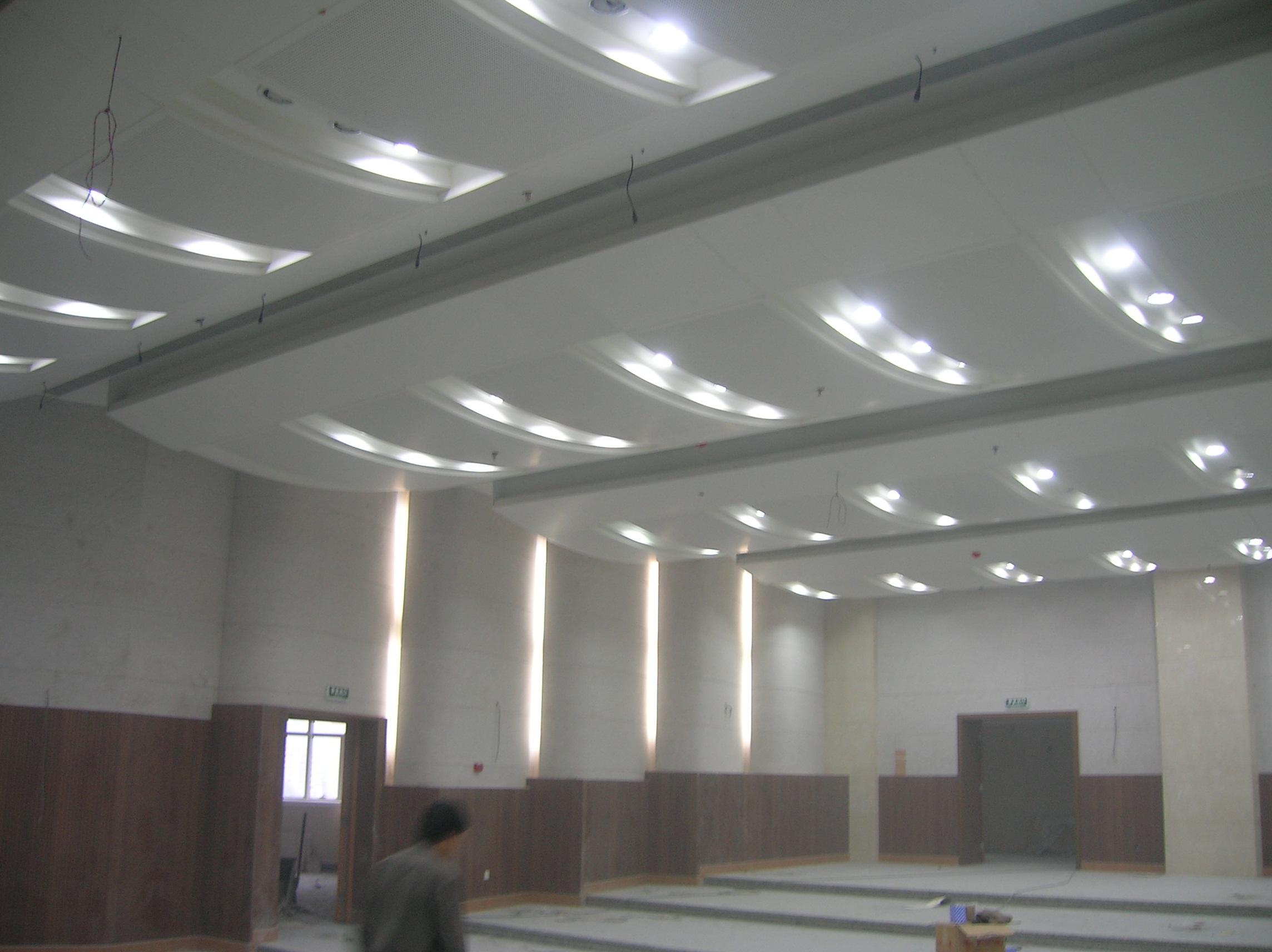 南京高新區研發大廈