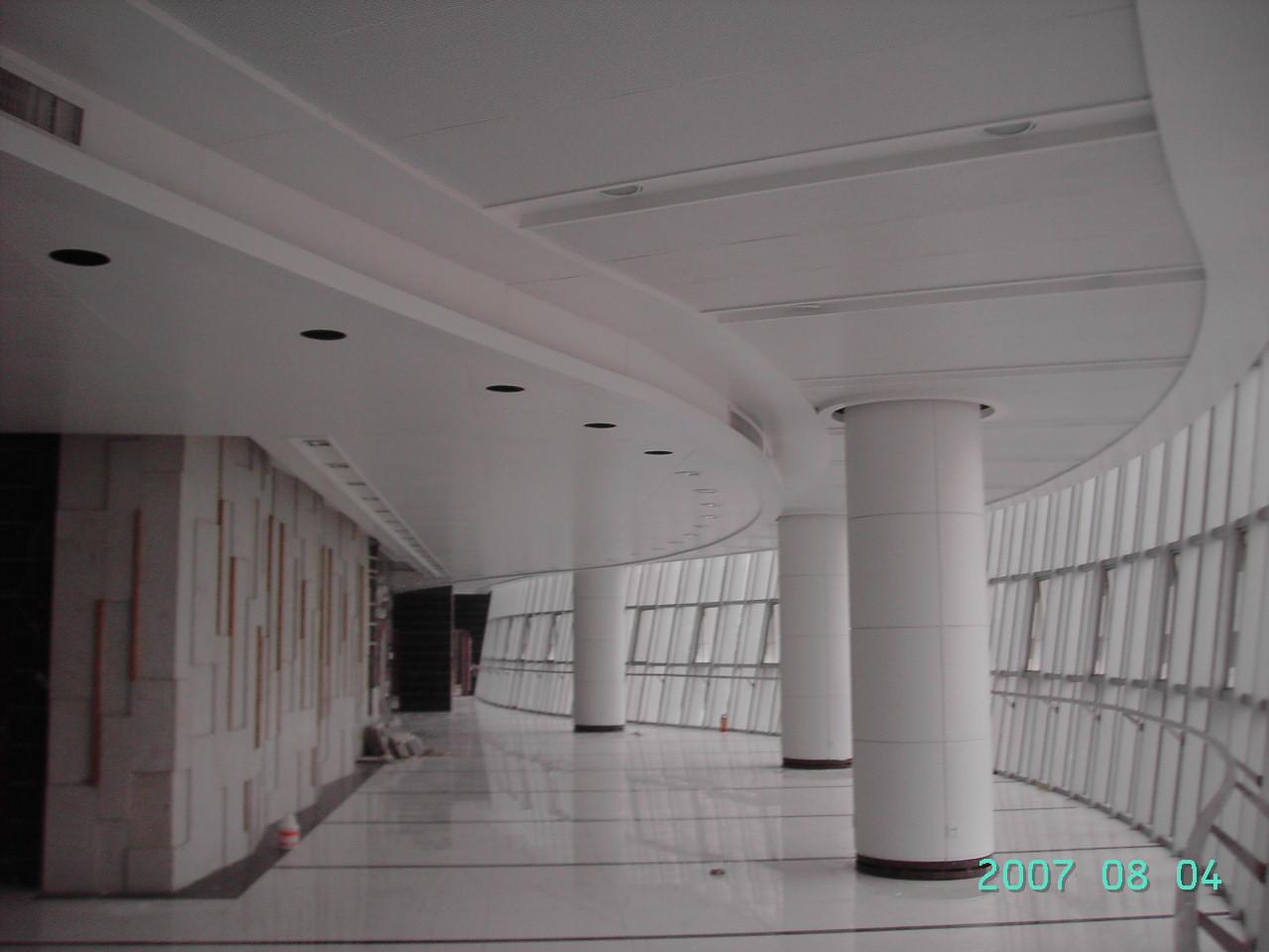 广州软件园