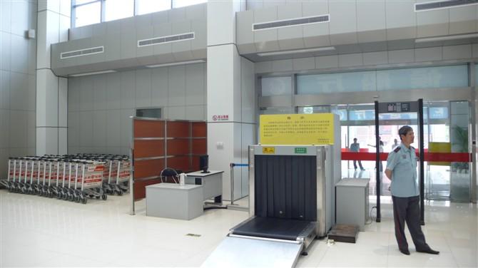 福州港馬尾客運站