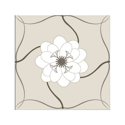 Peony flower series