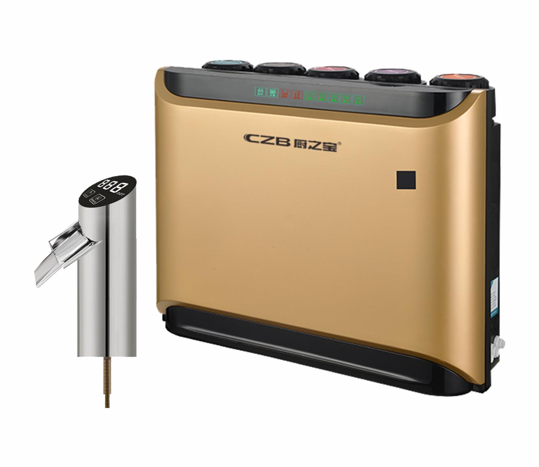 净水器CRO-102