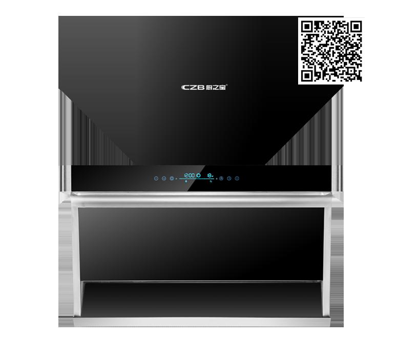 CXW-218-D232