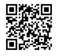 1588044757328004371.jpg