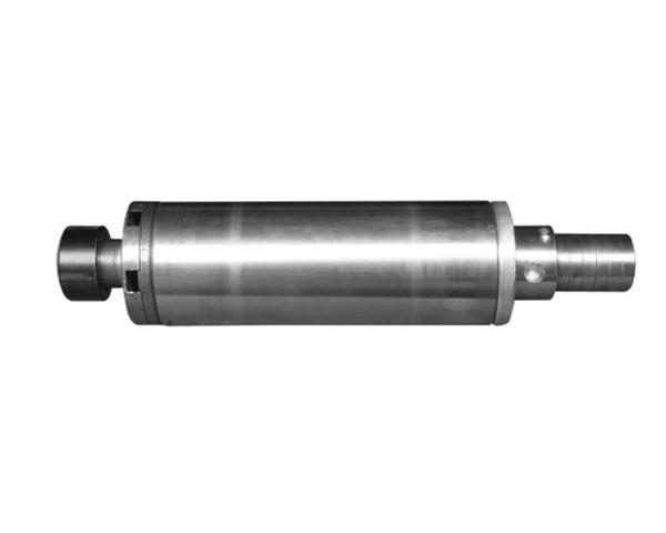 MX505 Suspension Shaft