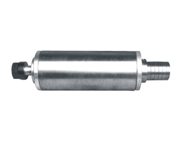 MX Suspension Shaft 220