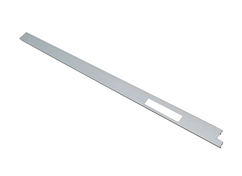冰箱铝边框