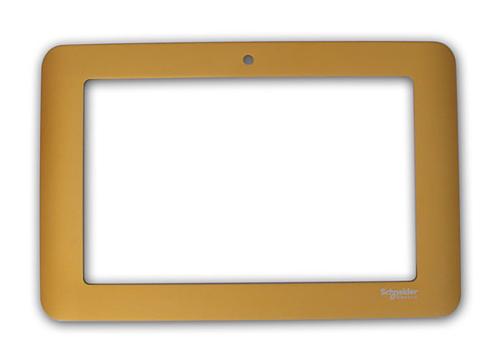 室内机面板7