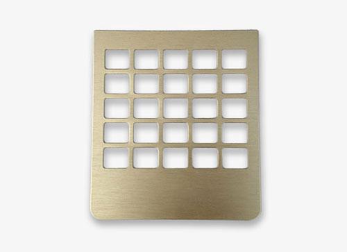 B计算器面板-(1)