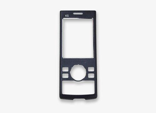 手机外壳1