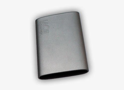 移动硬盘外壳7