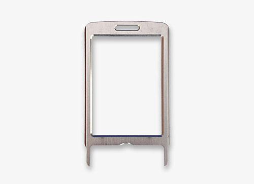 手机外壳4