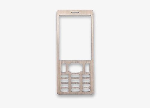 手机外壳8