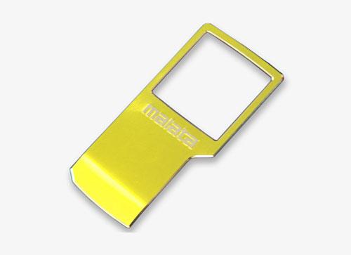 手机外壳14