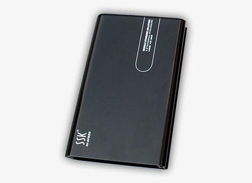 移动硬盘外壳4