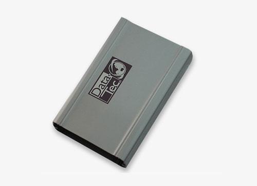 移动硬盘外壳10