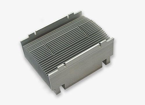 B-CPU cooler