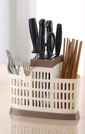 筷子架/刀架/砧板架