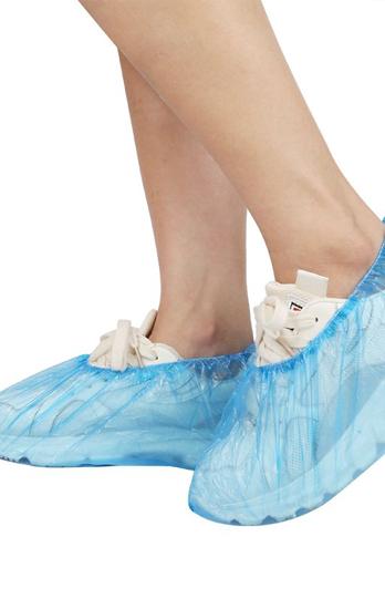 一次性鞋套
