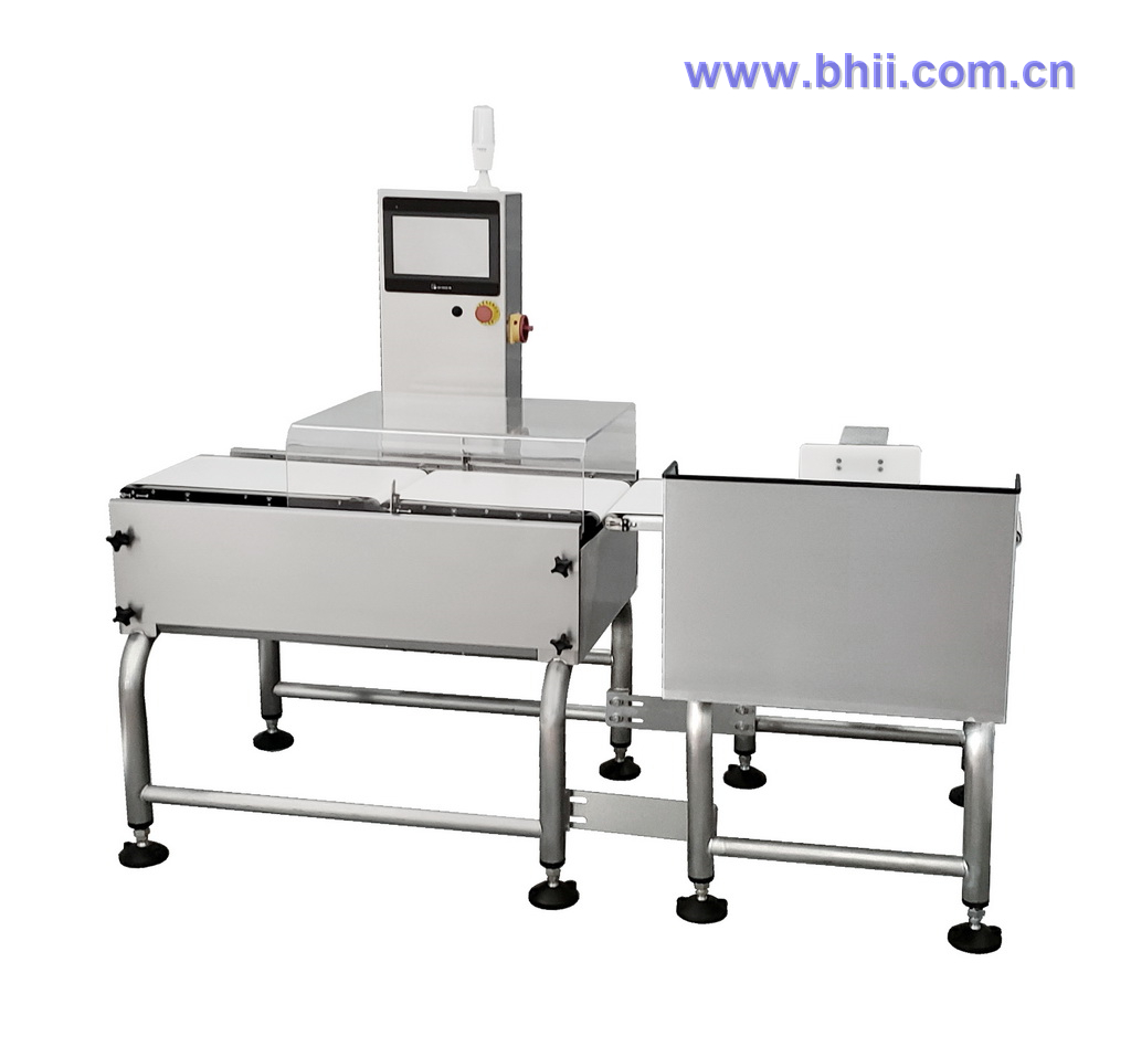 SW220-D28/300-D28 High Performance Checkweigher