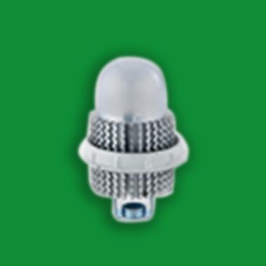 LED 散热器配件