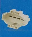 TC-280-4