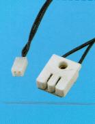 TC-301-5A