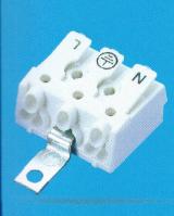 TC-615A