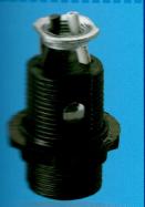TC-166-1(Push-in)