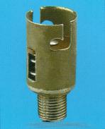 TC-45-9A
