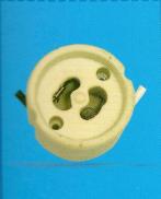 TC-361N