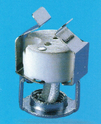TC-303T2