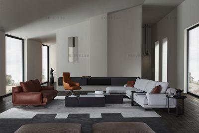 JSF-1801沙发1