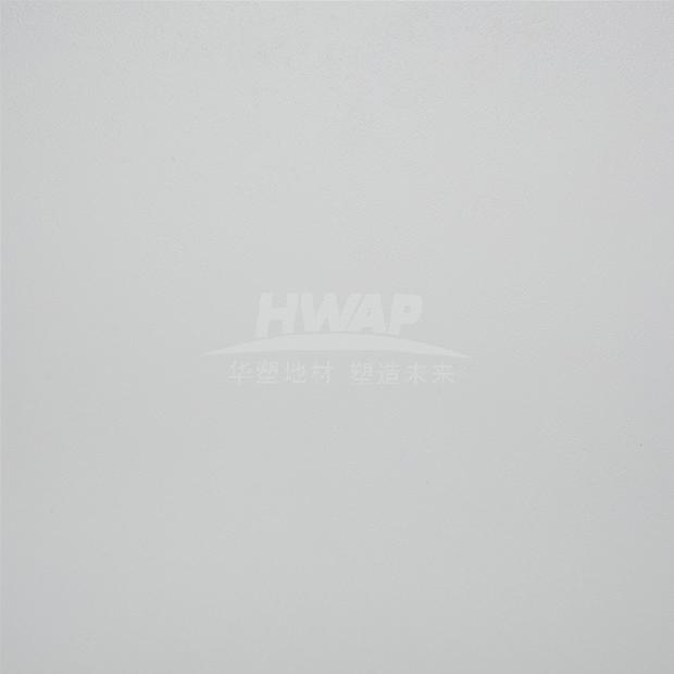 HS0015-03