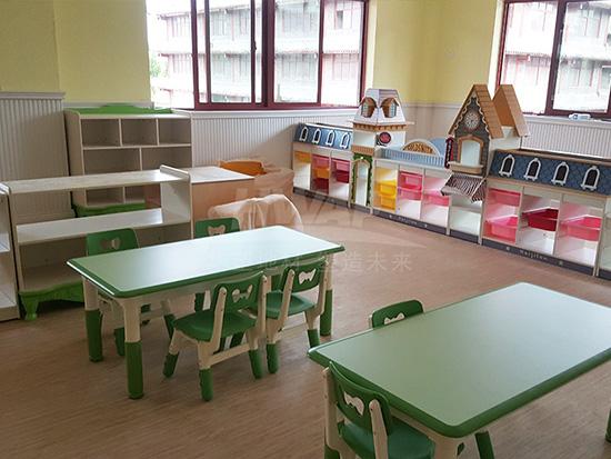 Sunstar Kindergarten