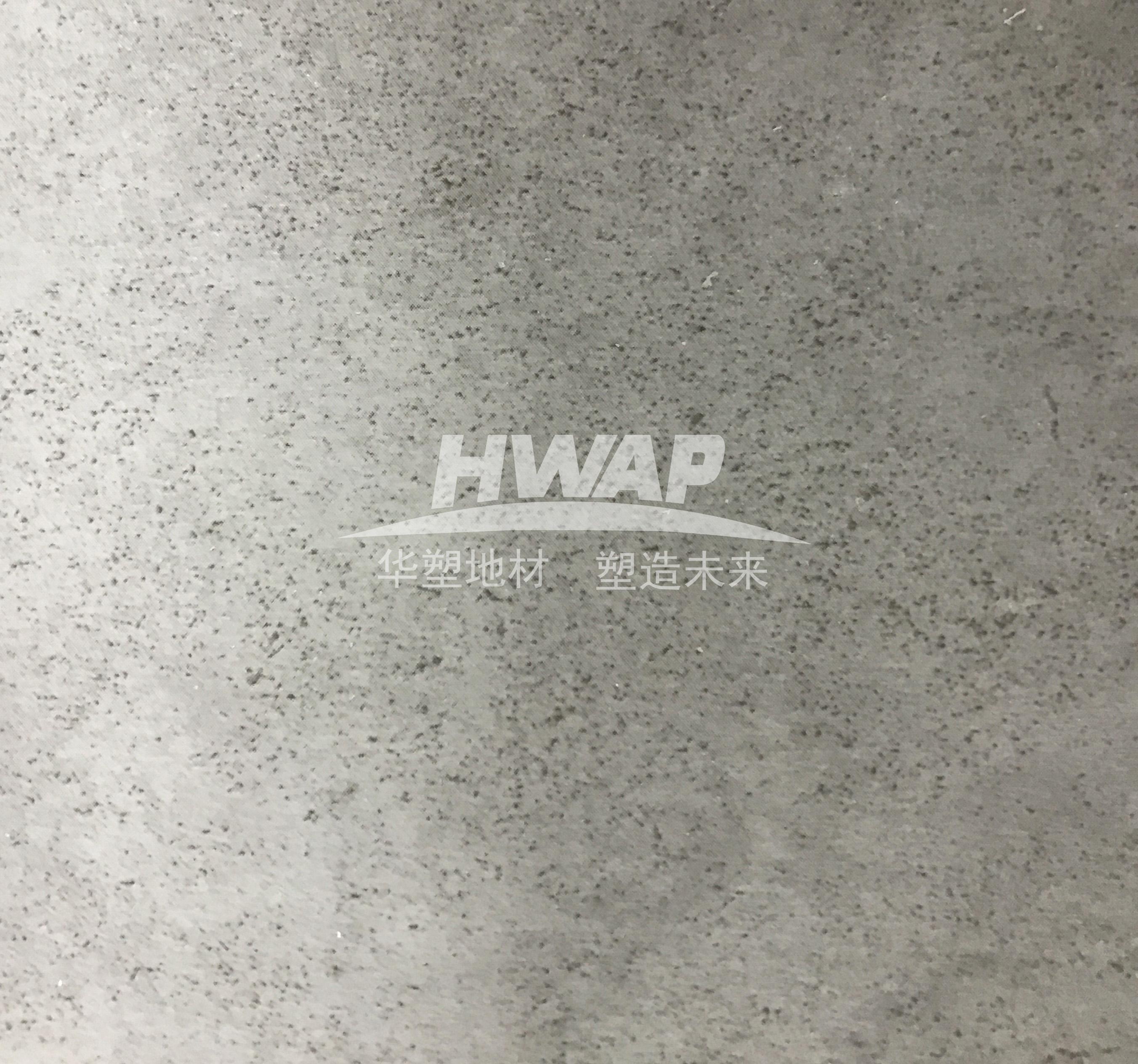 HP-WOG-8601