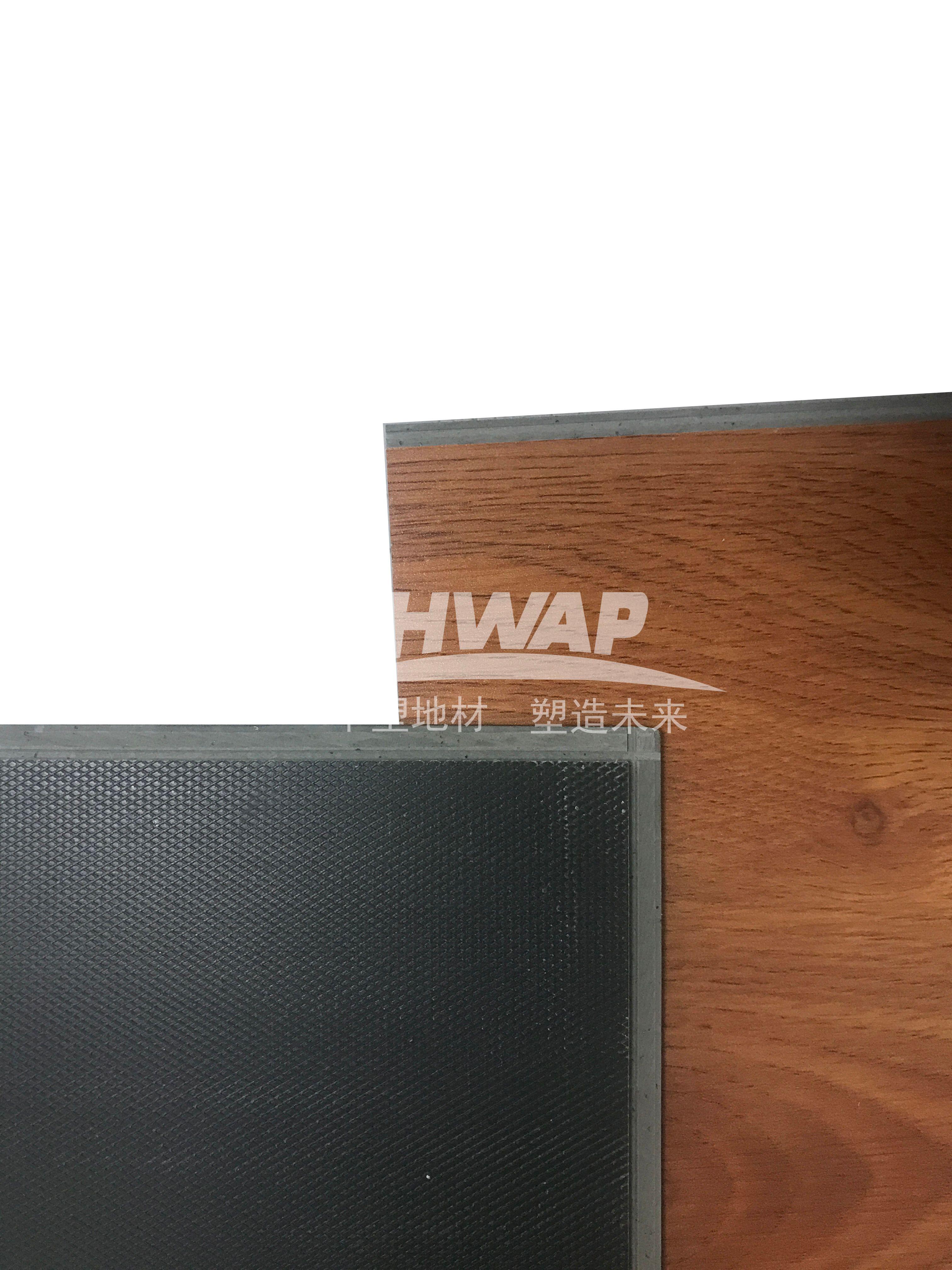 HP-WOG-8602