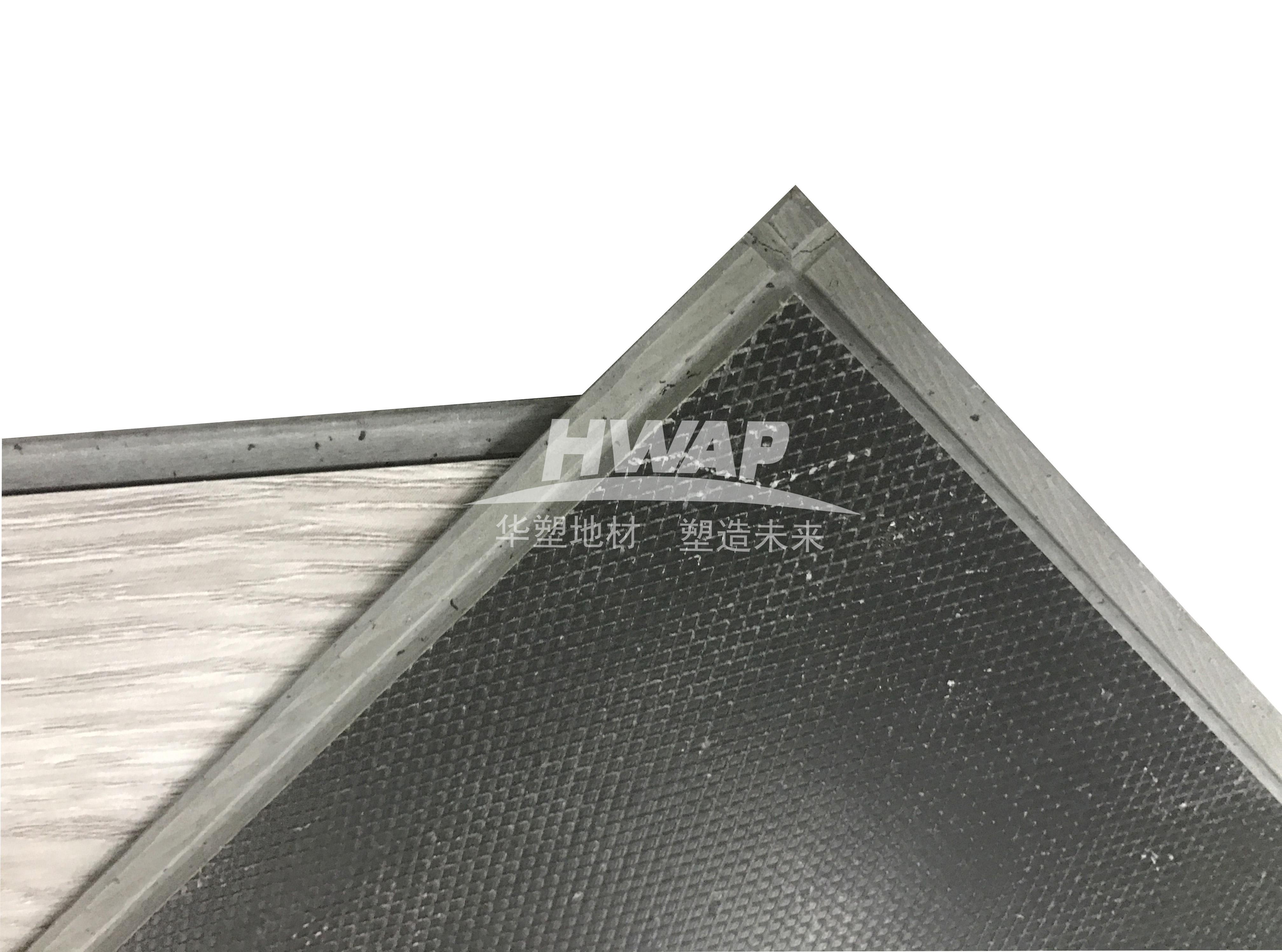 HP-WOG-8604