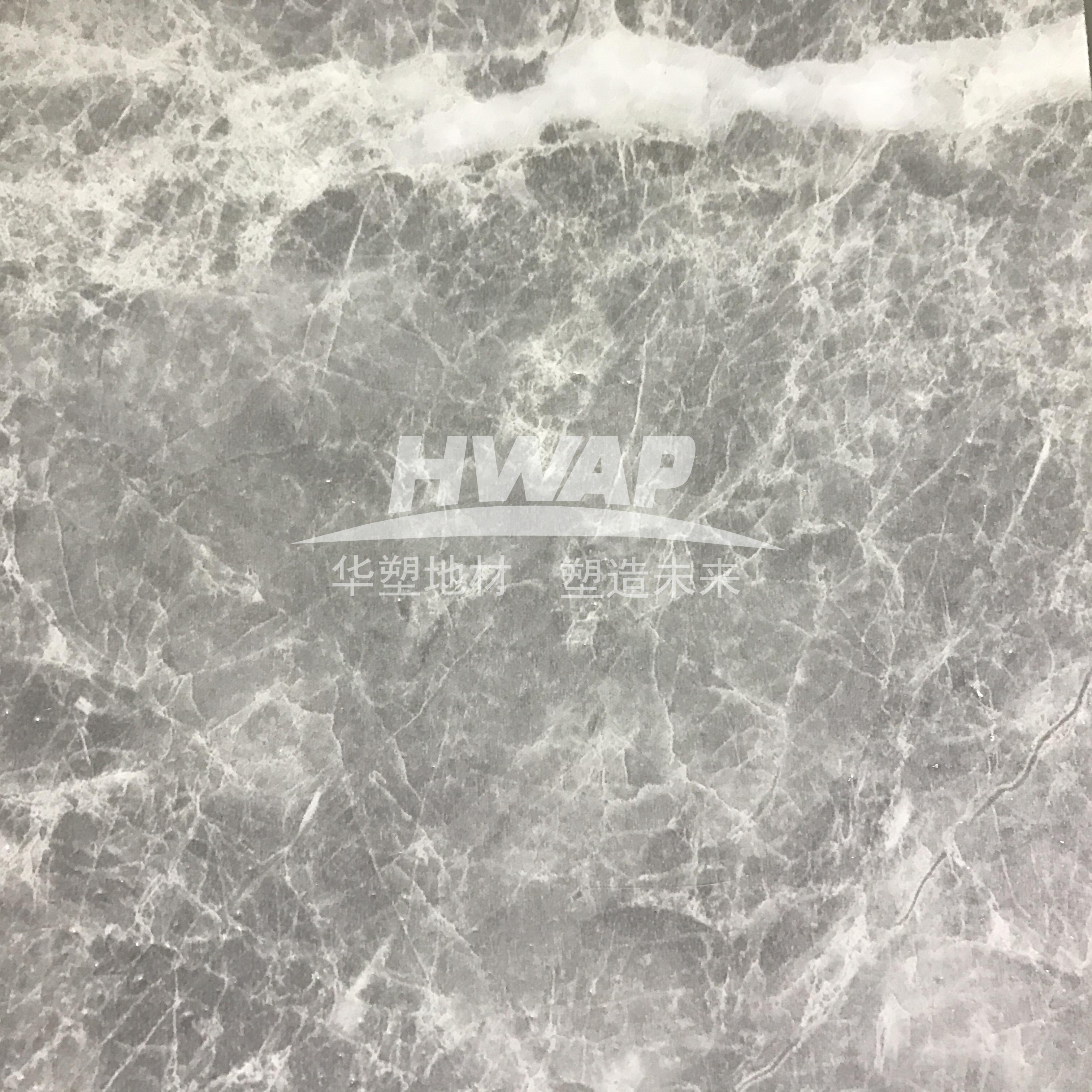 HP-WOG-8610