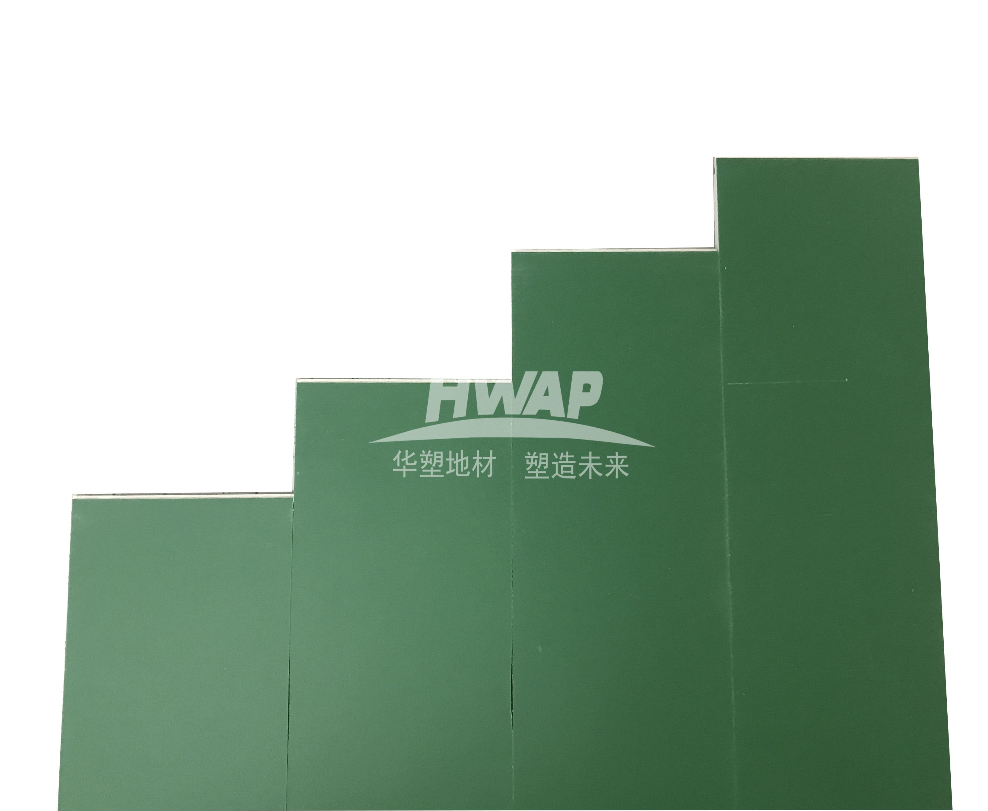 HP-WOG-8905