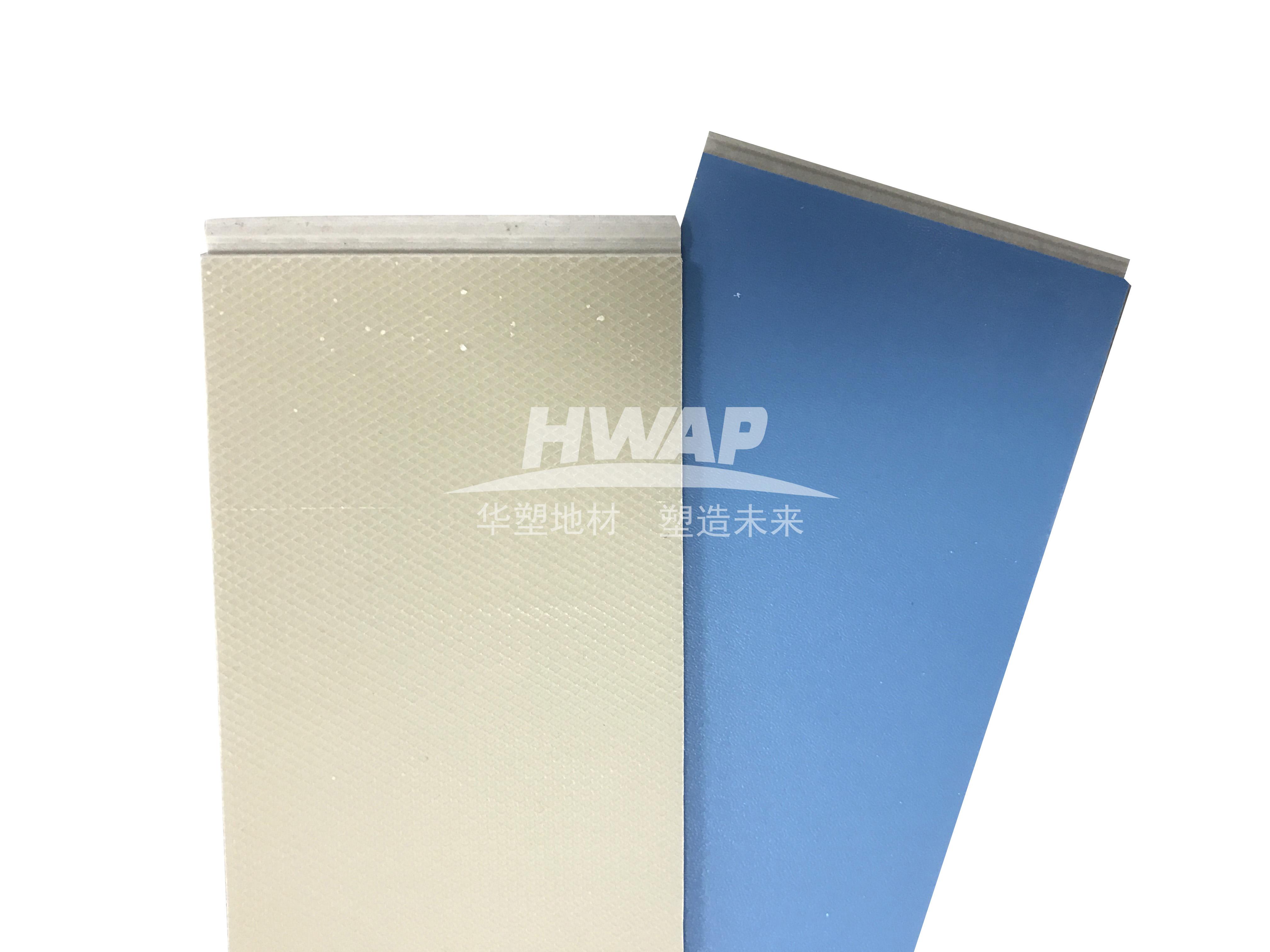 HP-WOG-8906