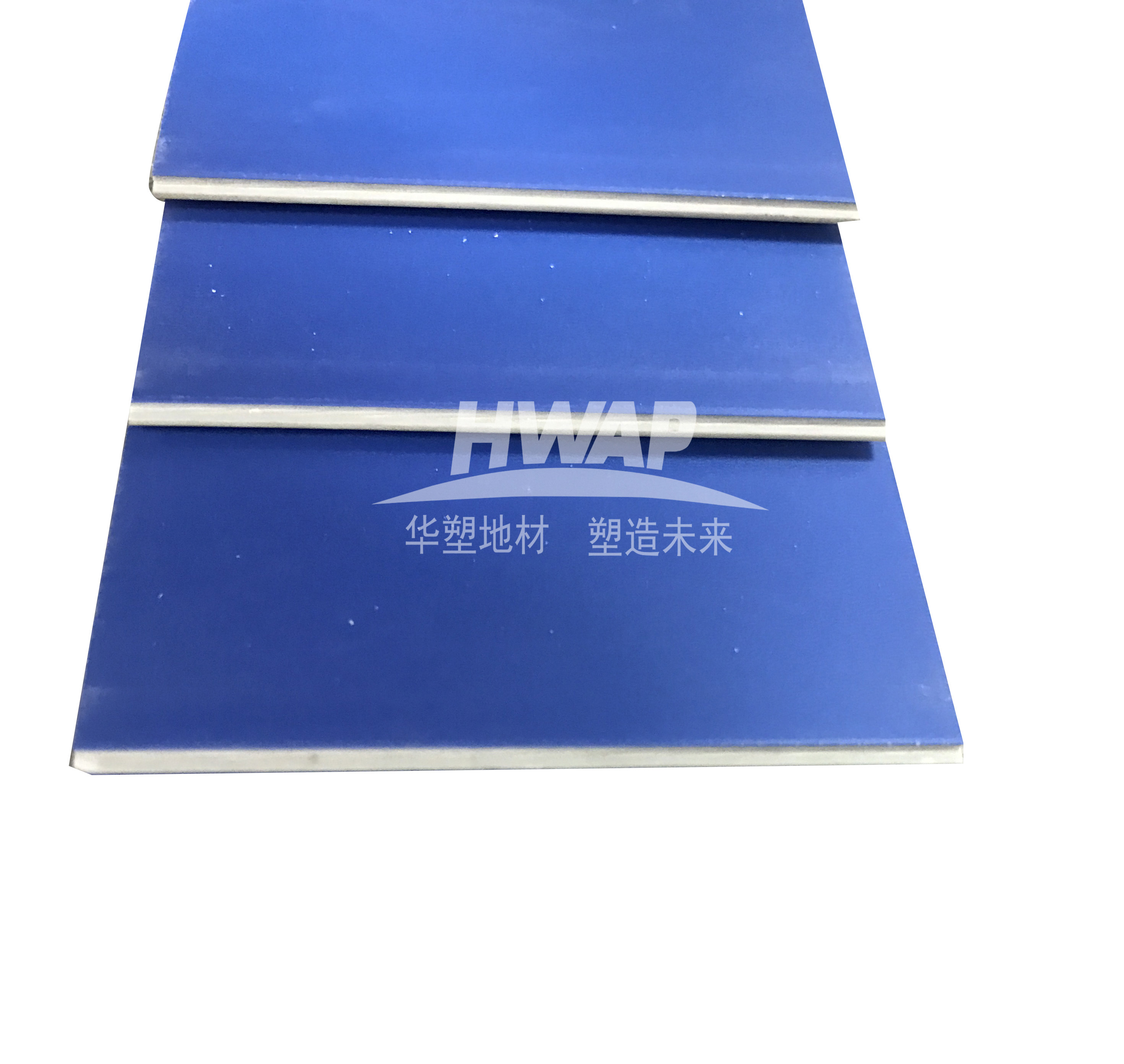 HP-WOG-8907